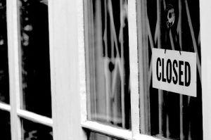 closedsigndoor
