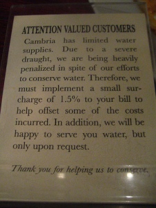 watersurcharge