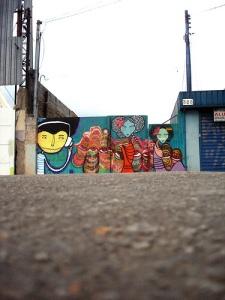 streetartbrazilpicocool
