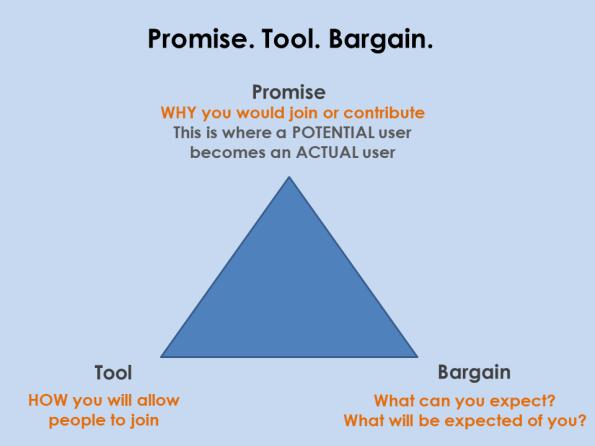 HCE_PromiseToolBargain