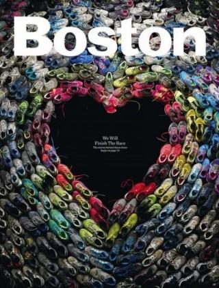 Boston-Magazine1-320x421